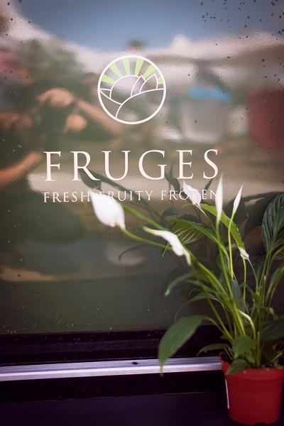 FRUGES