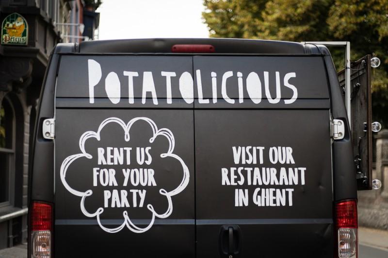 Potatolicious