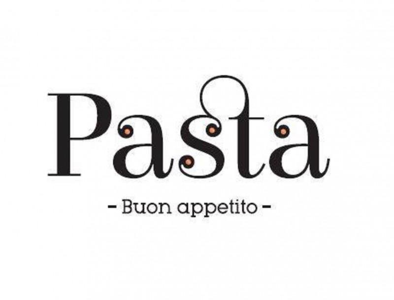Foodtruck Pasta