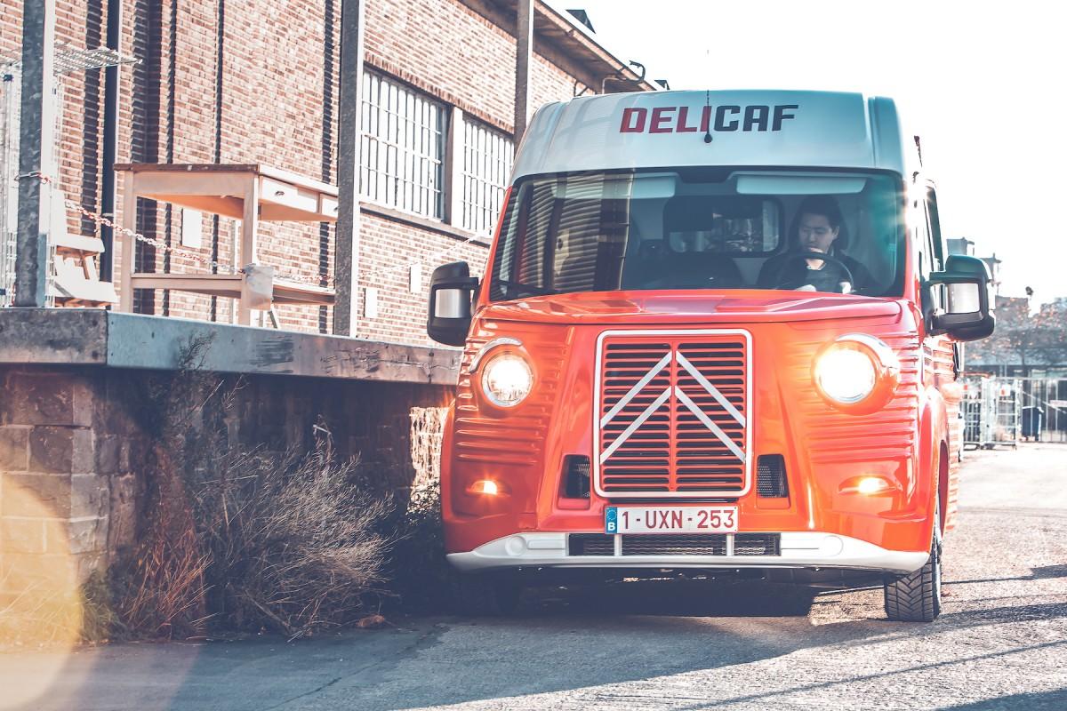Delicaf