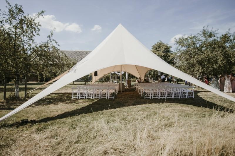 I DO Weddings & Events