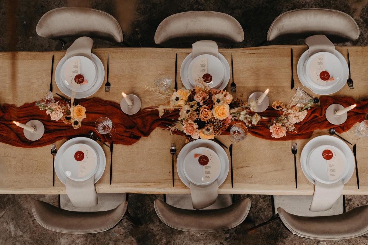 RAW Weddings