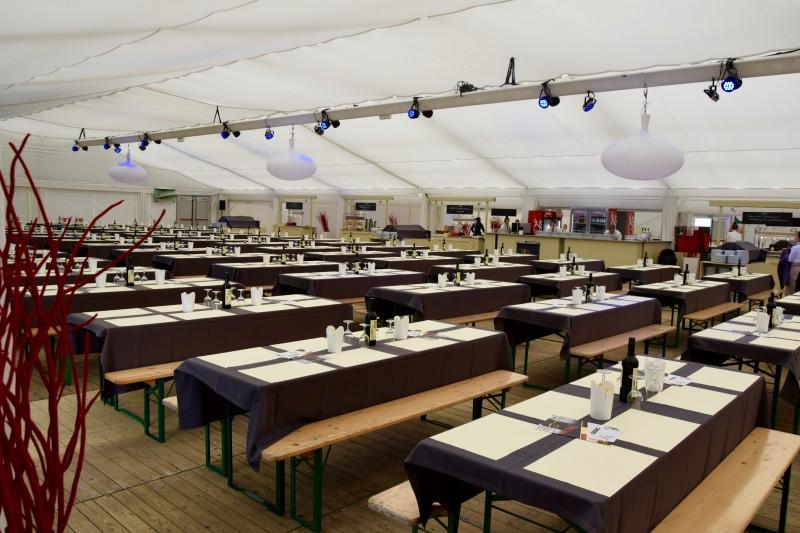 MdV Catering