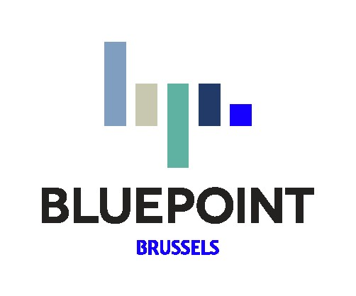 BluePoint Brussel