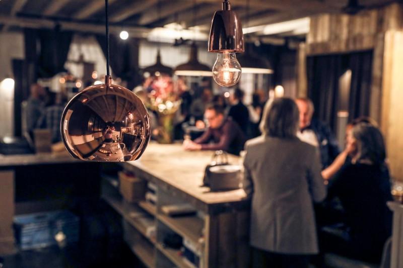 Brasserie Leysen