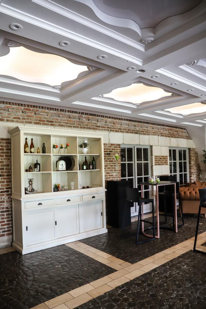 Salon Norfolk