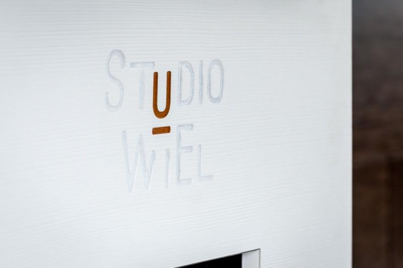 Studio Wiel