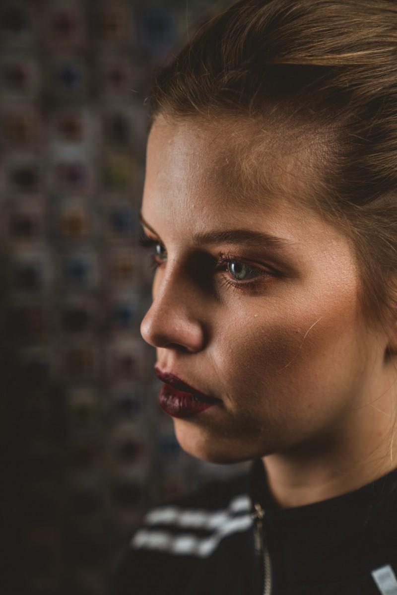 Boothloose - Photobooth & Studio