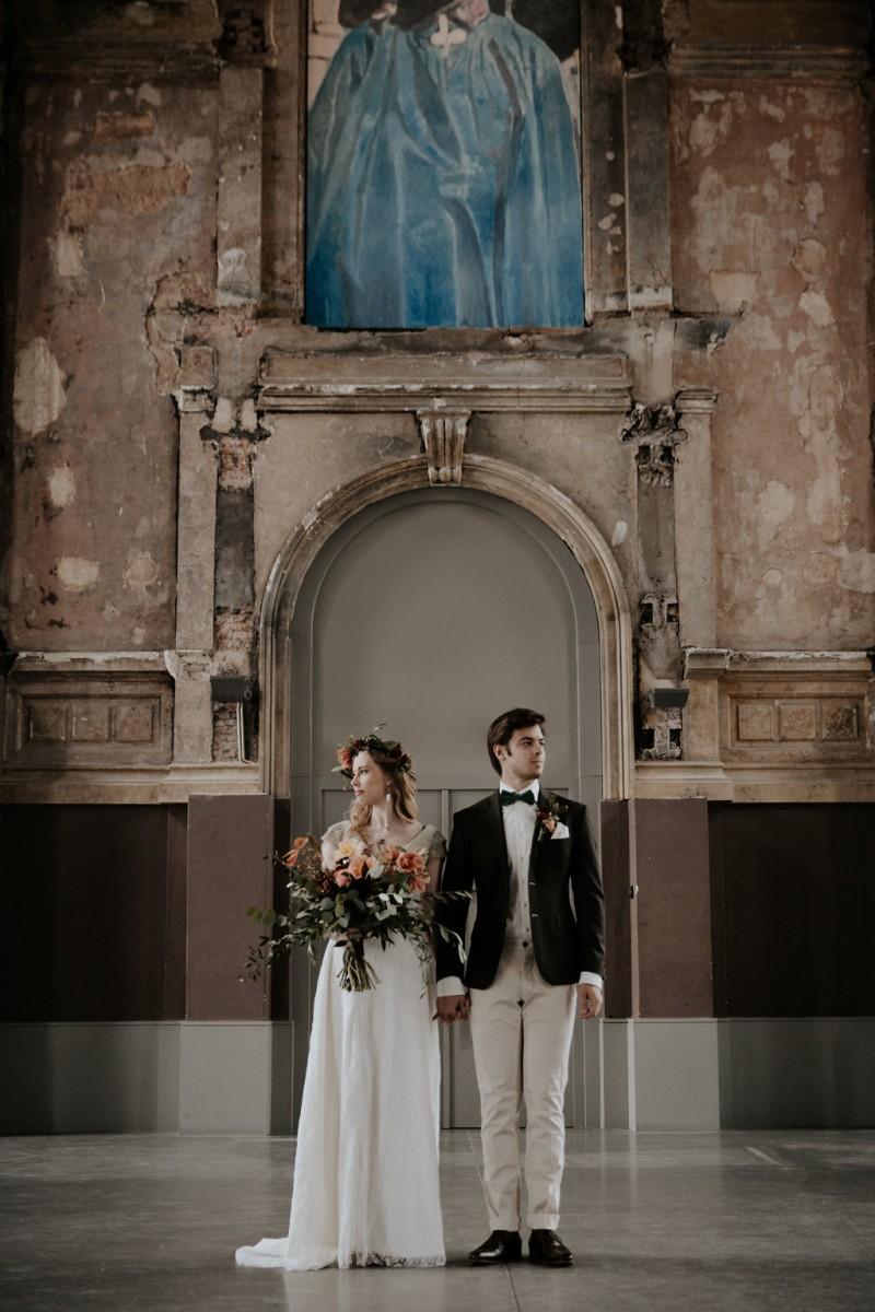 Imprint Weddings