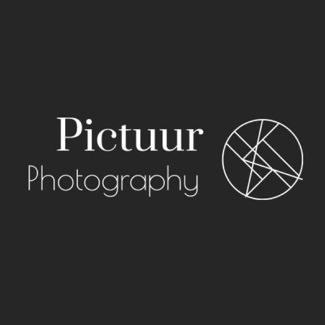Pictuur Photography