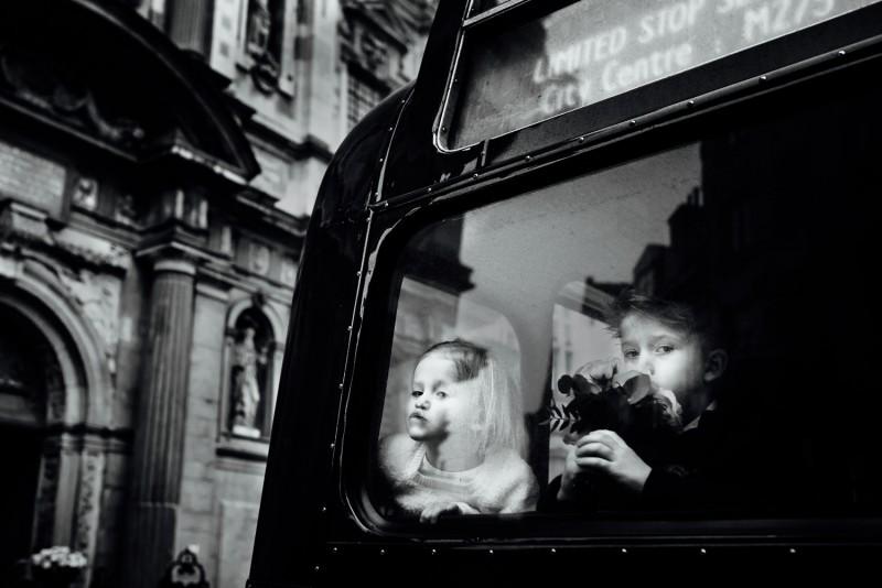 Nathalie Moors Fotografie