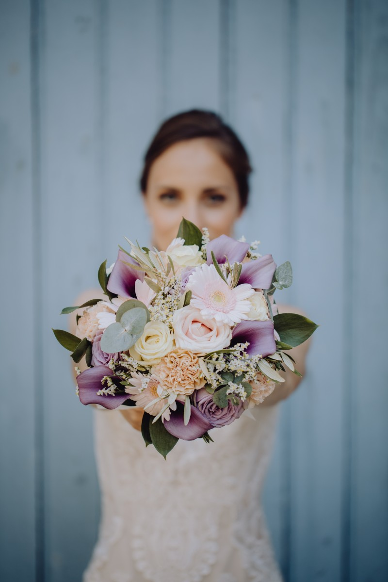 Planned 4 You Wedding & Events
