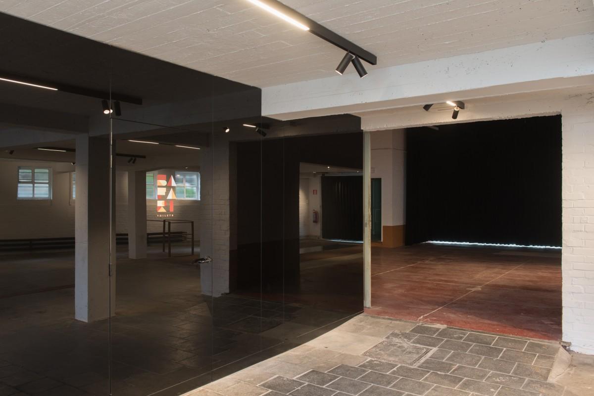 Safari Studios