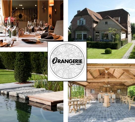 Orangerie 113