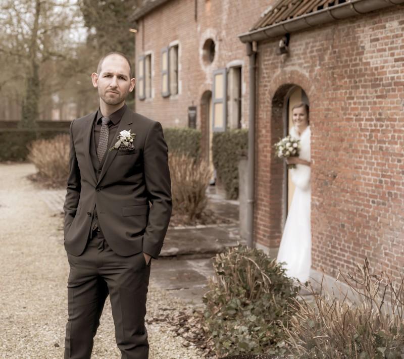 Gert Van Hoegaerden photography