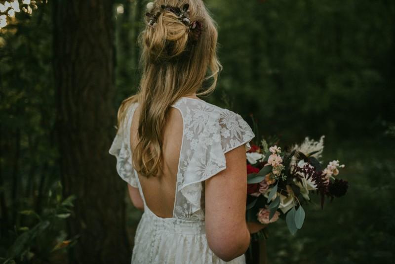 Lieselot Engelen Fotografie