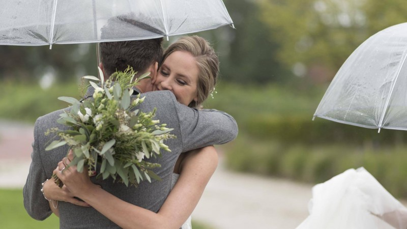 BruidBeeld Videografie