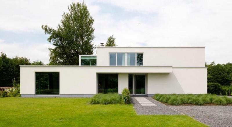 Glazen Huis