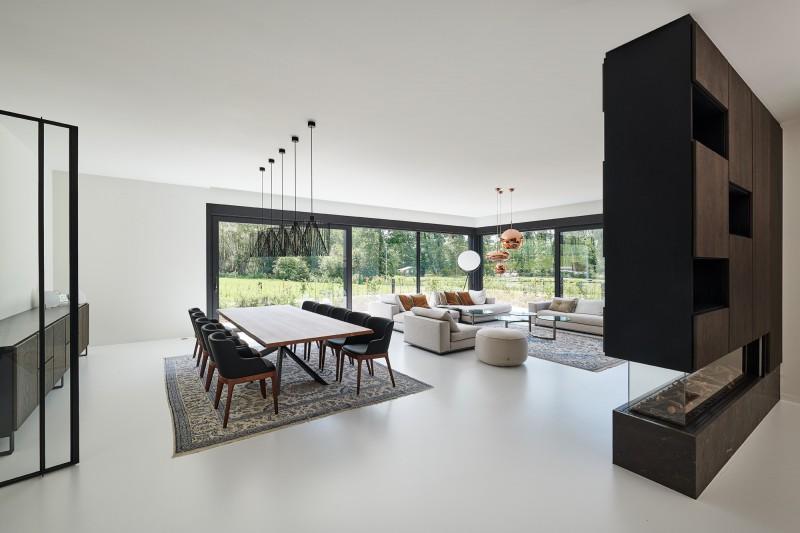 Villa Molenhof