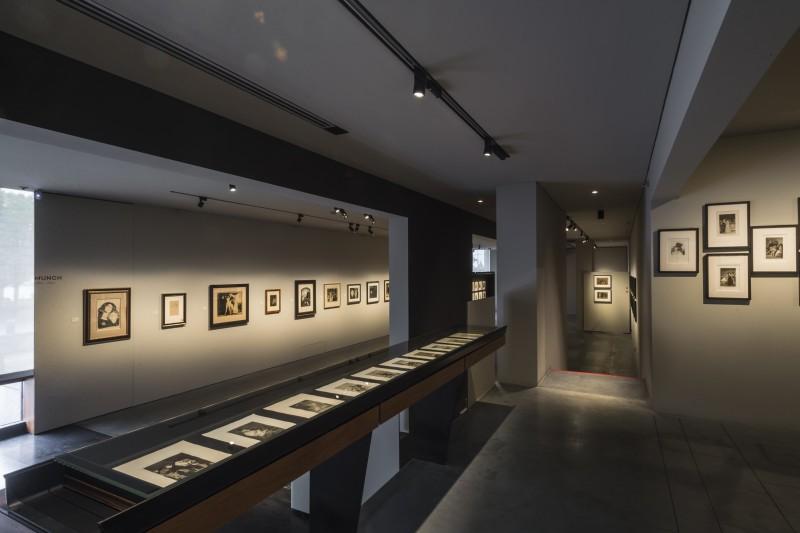 Museum De Reede