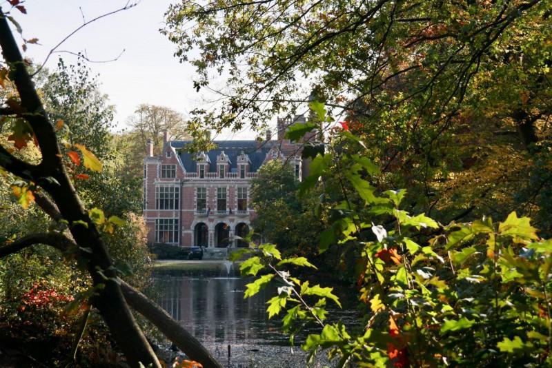 Hallehof Seminarie