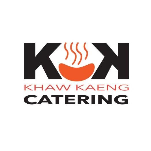 Khaw Kaeng