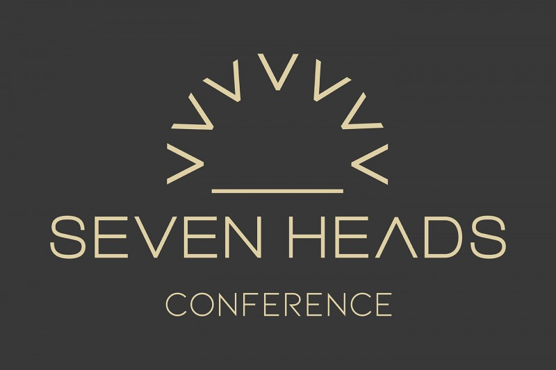 Seven Heads Conference