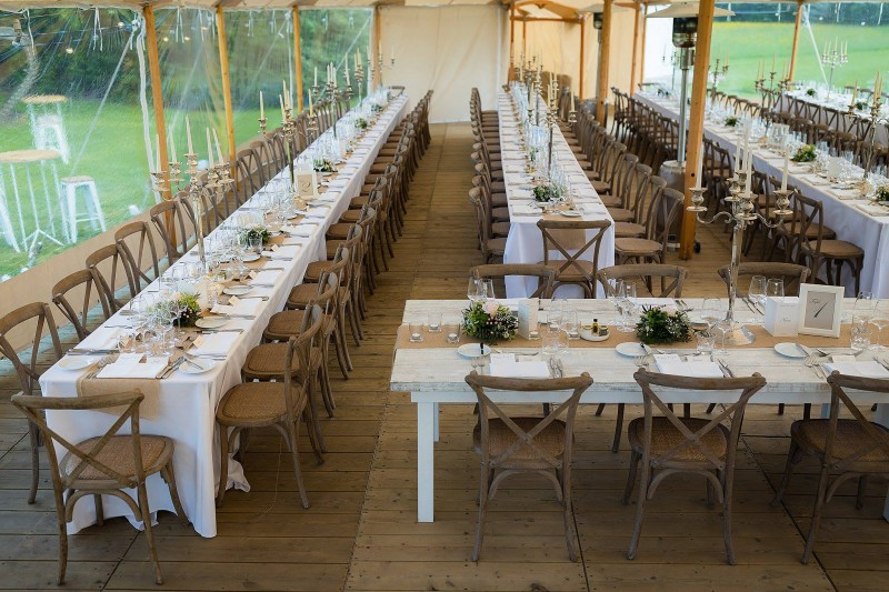 Excellence Weddings