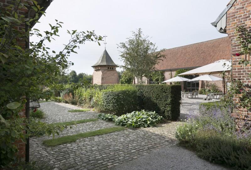 Speghelhof