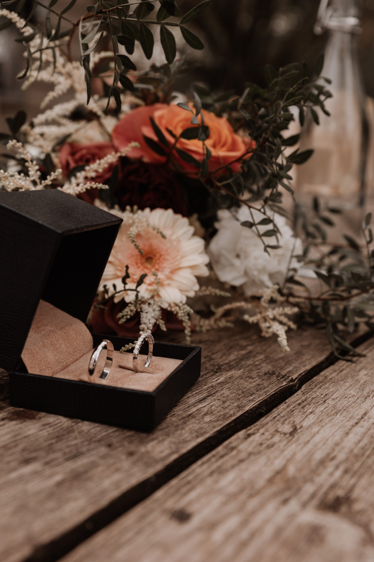 Wondrous Weddings & Events