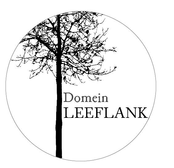 Leeflank
