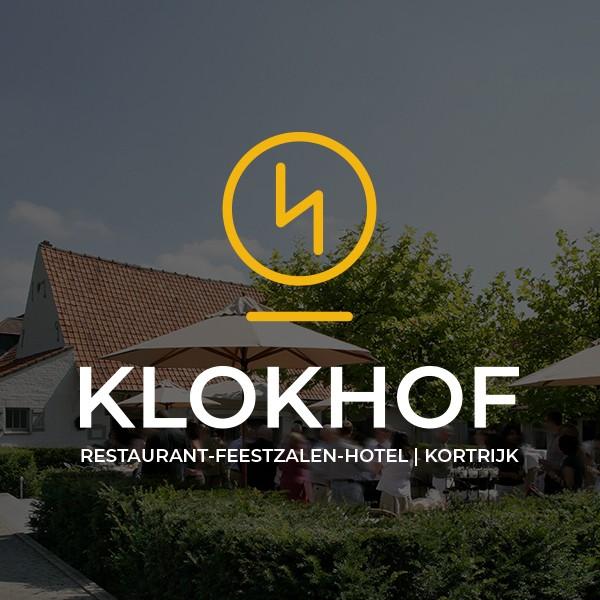 Klokhof
