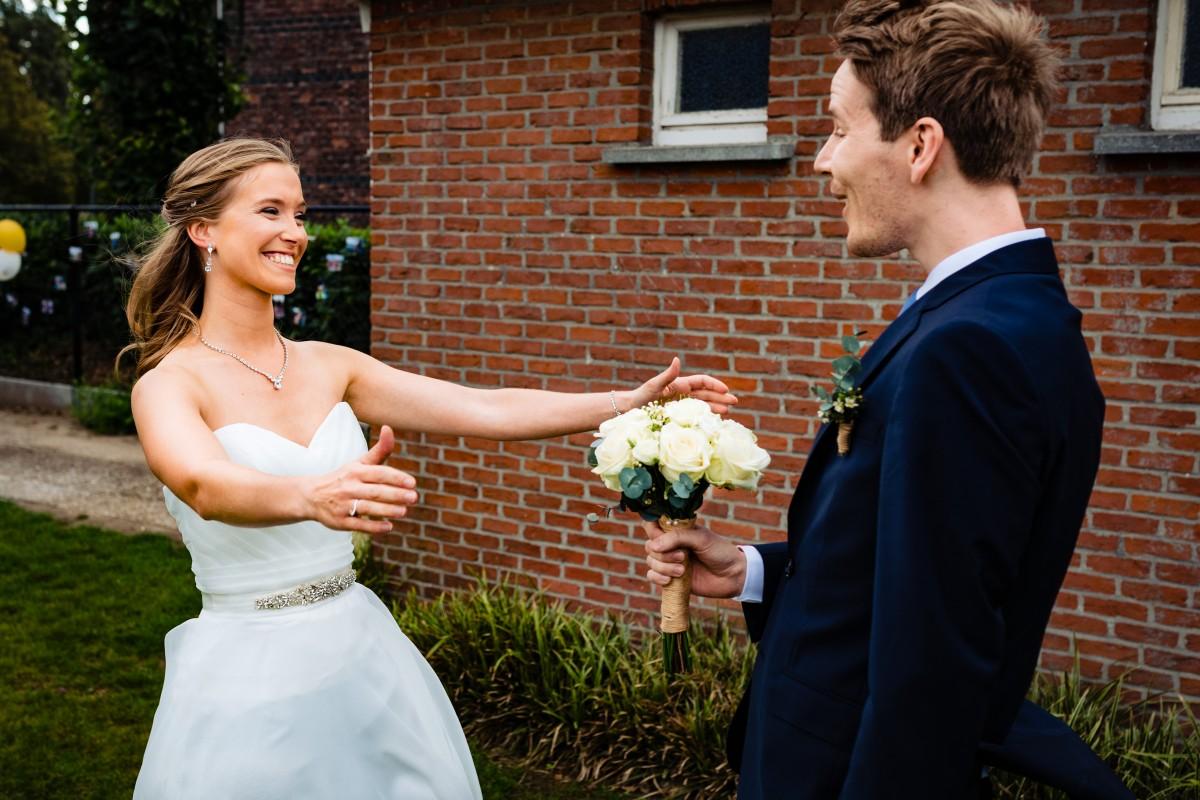 Liventa Wedding&Events