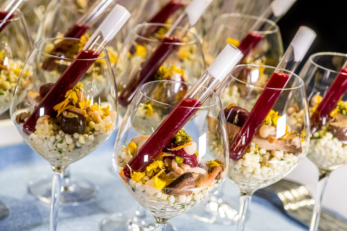 Eventsfactory Catering