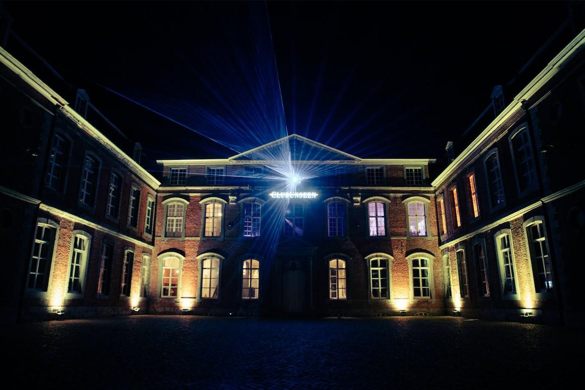 Chateau Brigand
