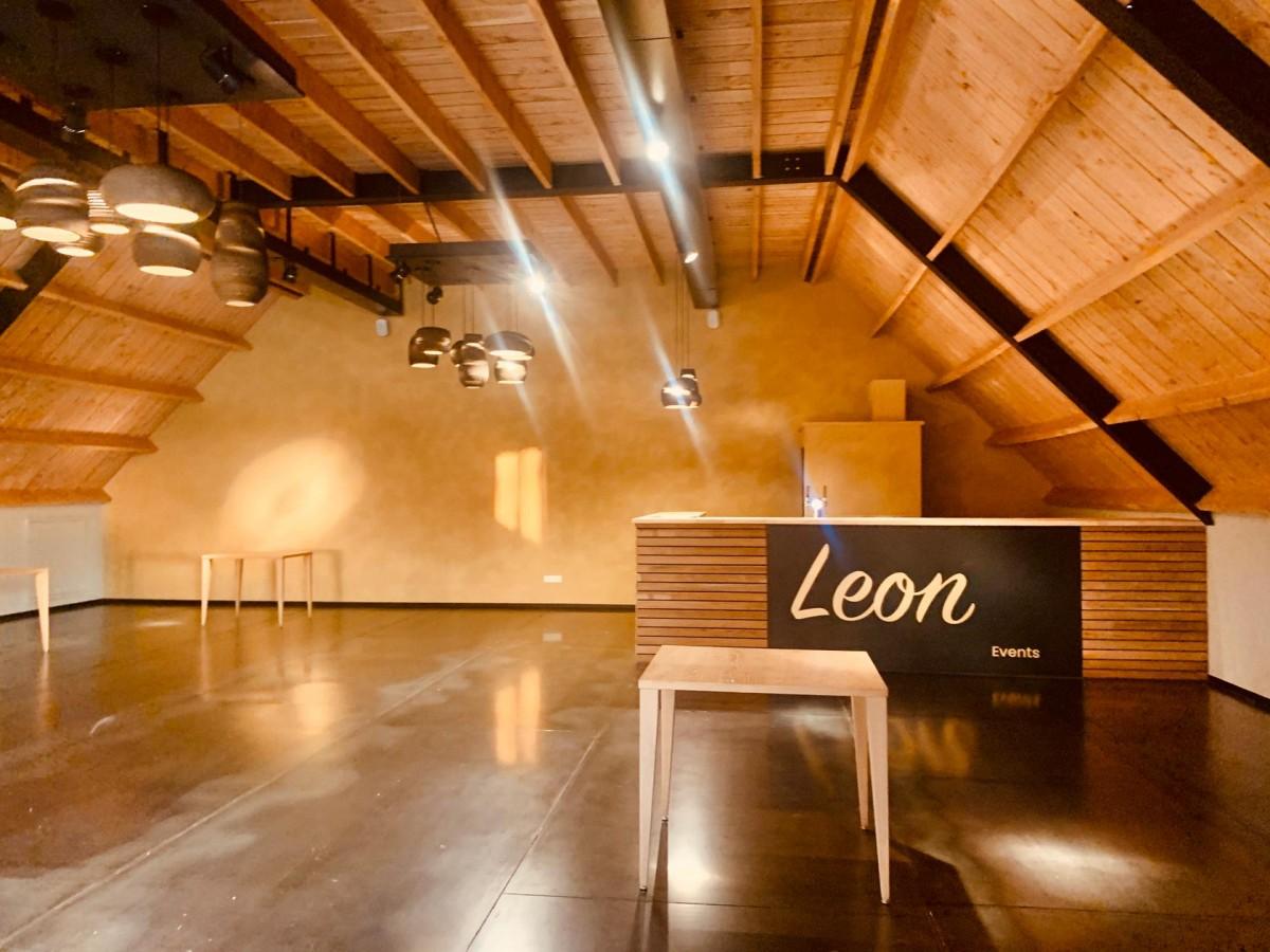 Leon Events | B&B Leonie
