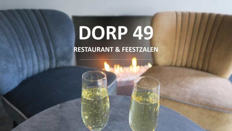 Dorp 49
