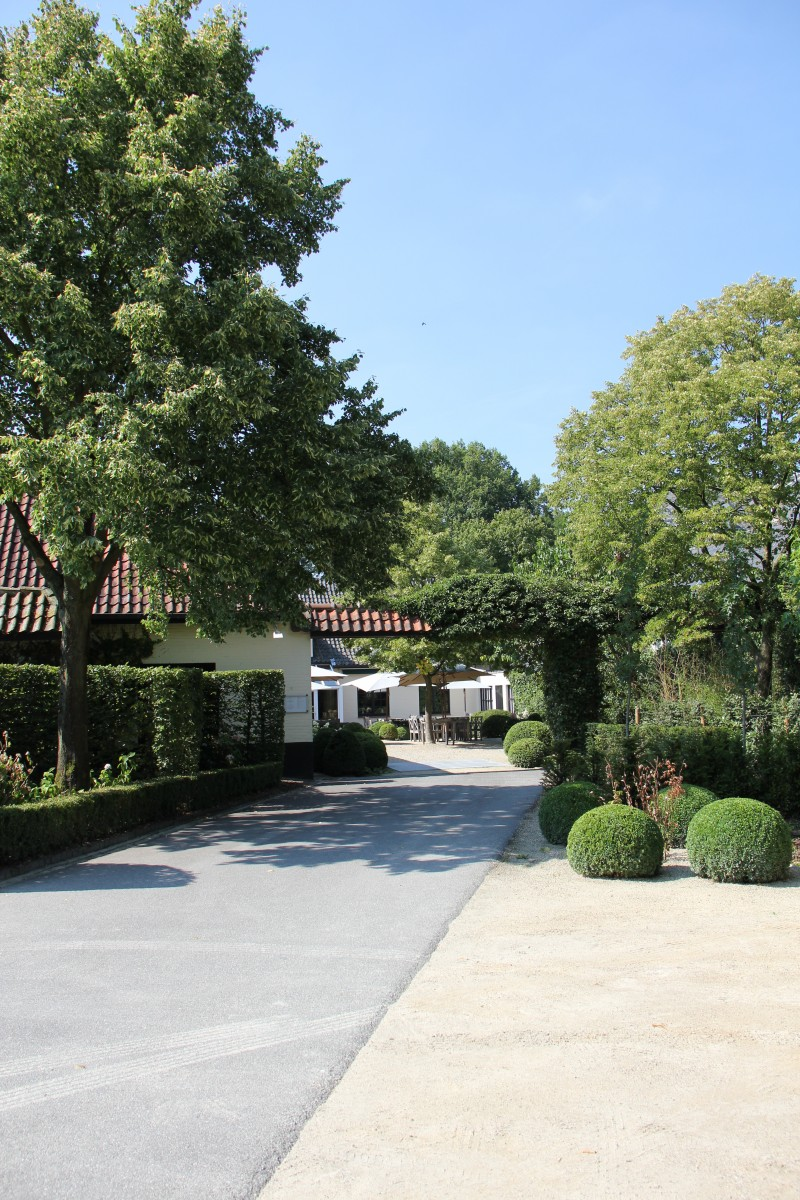 Geuzenhof