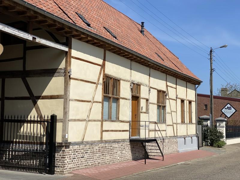 Rubenshof