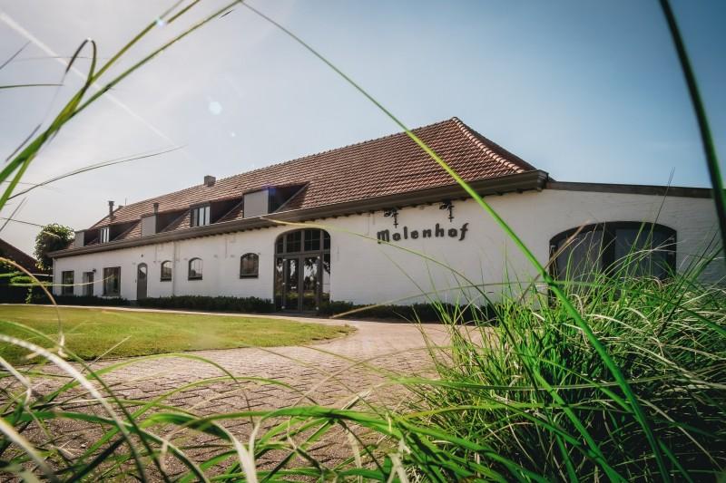 Molenhof