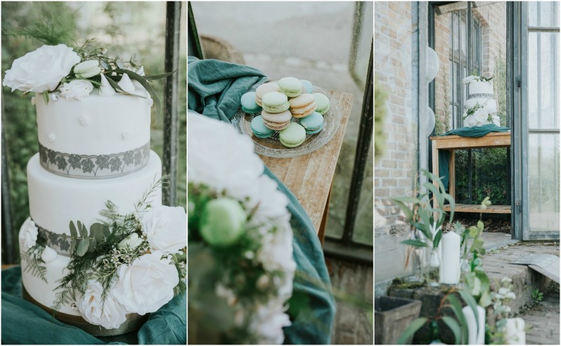 Weddingapps maken het je gemakkelijk!