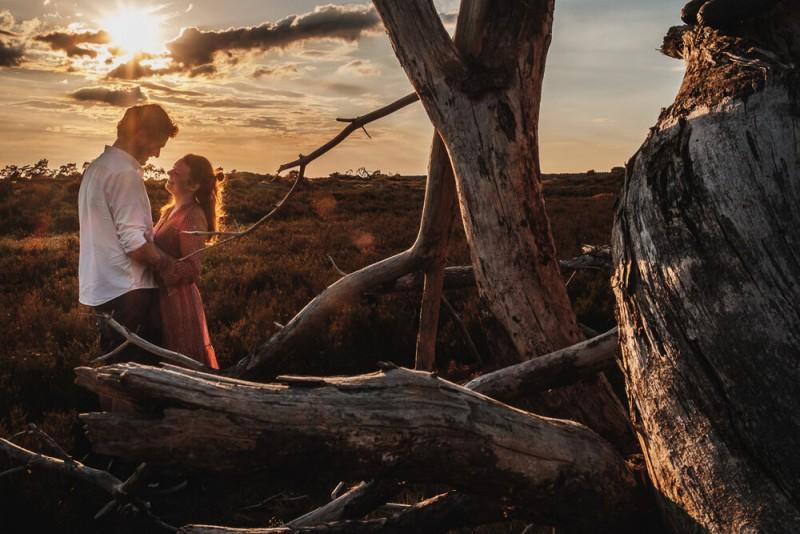 Love Letter Video: vereeuwig jullie liefde in een romantische video