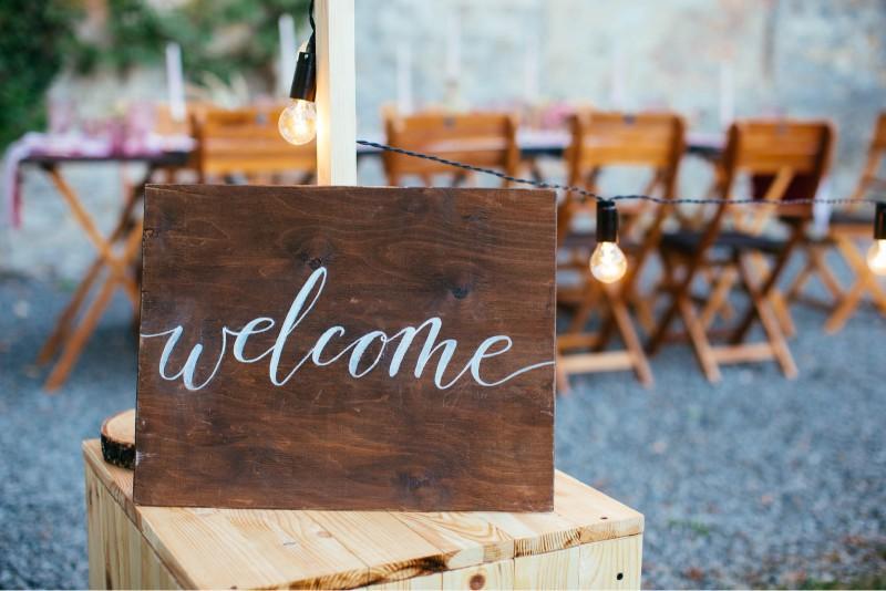 5 redenen om de organisatie van je feest verder te zetten ondanks het coronavirus