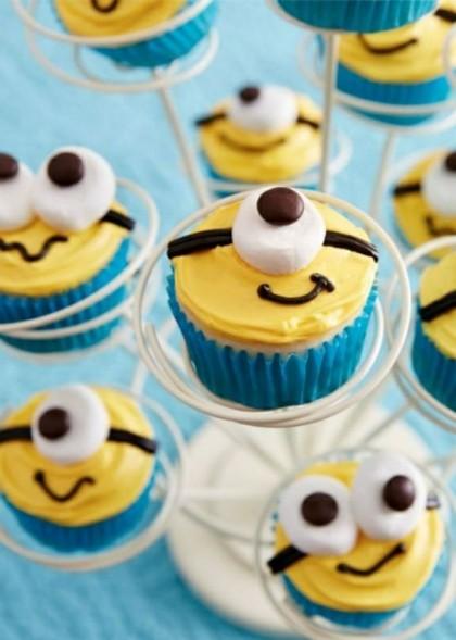 De lekkerste verjaardagstaarten voor kids