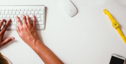 5 onmiskenbare redenen om een grafisch ontwerper in te huren